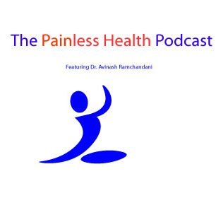 The Painless Health Podcast